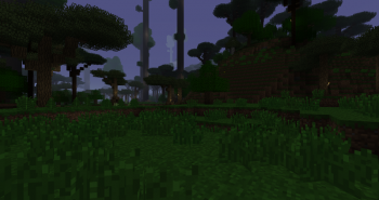 The Twilight Forest (1.5.1) - ���� ��� minecraft