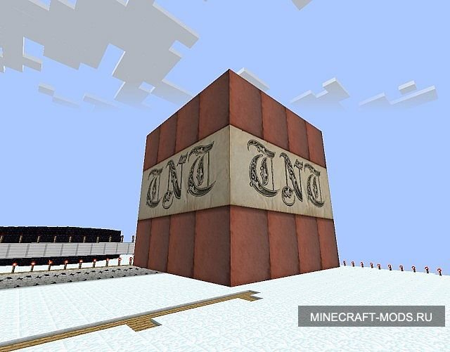 Celtic HD Photo (512x)(1.5.2) - Текстуры для minecraft: minecraft-mods.ru/tekstury/39848-celtic-hd-photo512x152.html