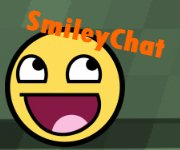 smileychat