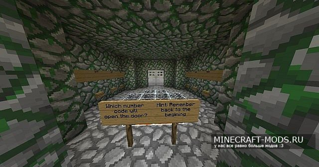 http://minecraft-mods.ru/uploads/posts/2014-06/1401913020_2014-06-03_171121.jpg