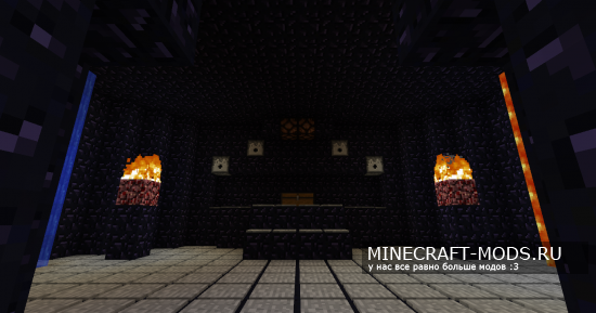 Dungeon Pack [1.7.10]