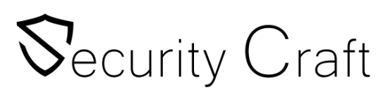 SecurityCraft [1.8]