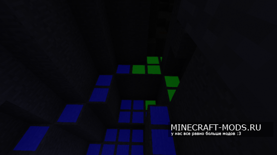 MonsterSpawnHighlighter [1.7.10]