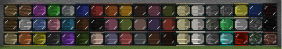 Cabinets Reloaded [1.8/1.7.10/1.6.4]