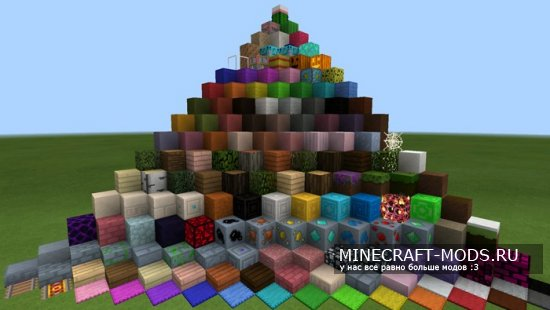 Qtpie�s Cheerful (MCPE)