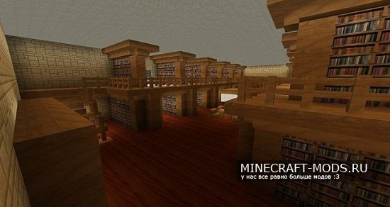 Photobased Resource Pack [32х][1.8.8]