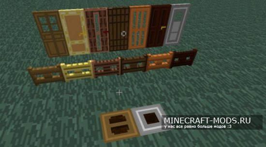 JonesyCraft [16x][1.8.8]