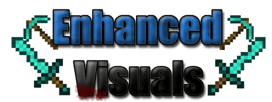 Enhanced Visuals [1.8]