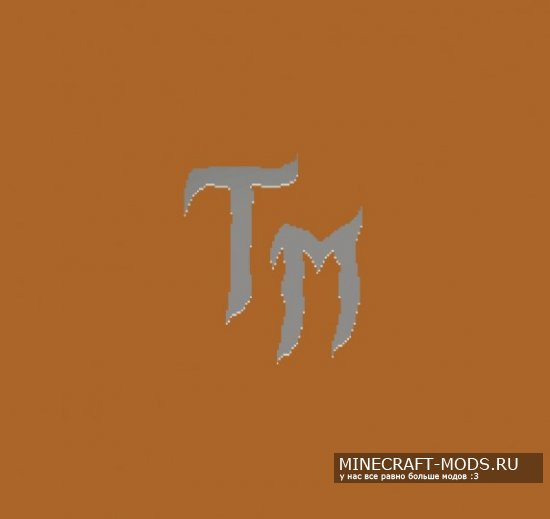TM By Bizzar4 [8x][1.8.8]