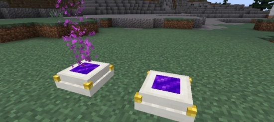 Simple Teleporters [1.9]