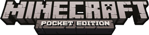 Minecraft — Pocket Edition для iOS 4.3 скачать