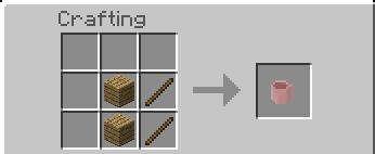 Better Breeding Mod (1.5.1) - Моды для minecraft