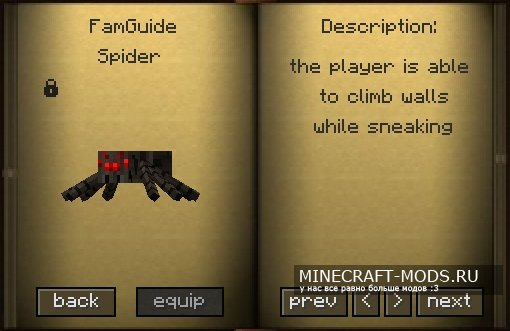 [1.7.10] Ore Spawn Mod Download | Minecraft Forum